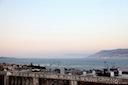 Strettamente personale. Foto tra Reggio e Messina - Roberto Basile